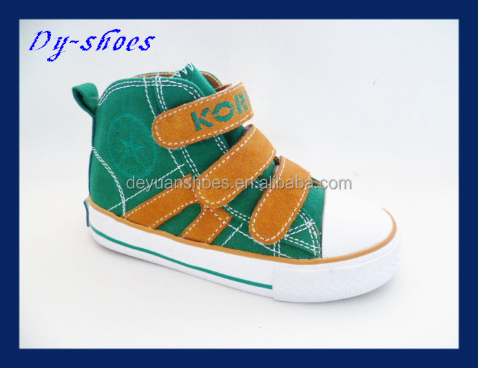 wholesale white canvas shoes in new style buy