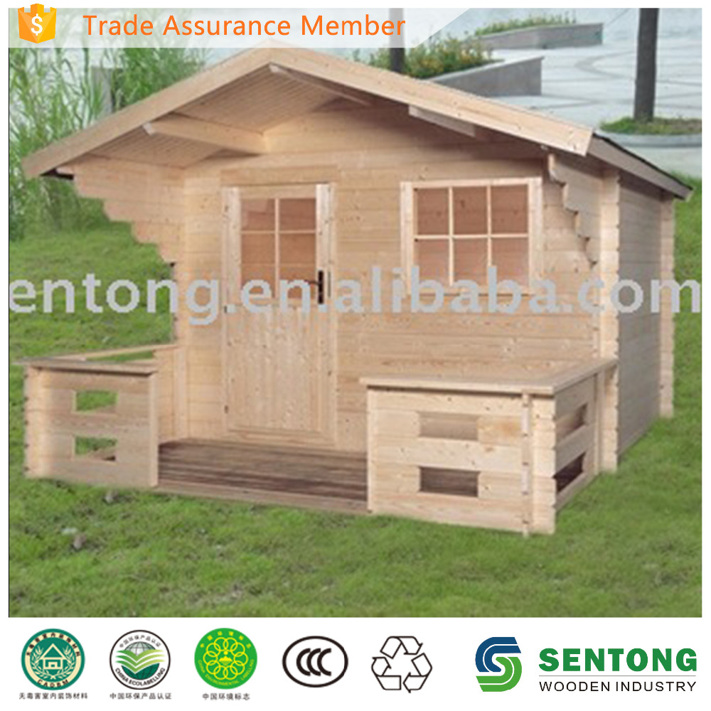 Prefab simple wooden house prefab simple wooden house suppliers and manufacturers at alibaba com
