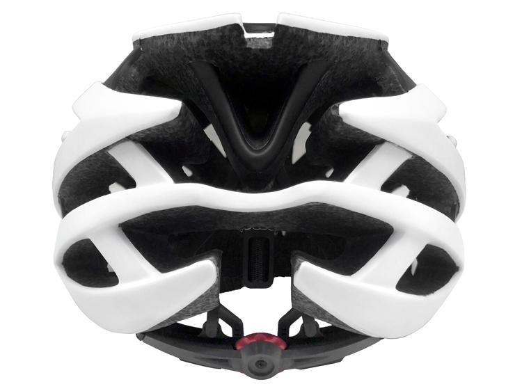 Cycle Helmet 9