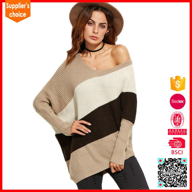 Free Knitting Sweater Patterns Wholesale, Sweater Pattern Suppliers ...