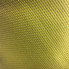 Buy Cheap China Woven Texture Fabric For Sofa Products Find China