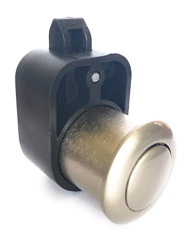 Cheap Push Button Lock Door Knob, find Push Button Lock Door Knob