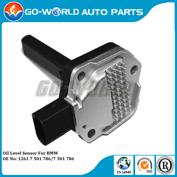 Level Sensor For Opeloem Ref.# 1304702/93179551 For Opel Astra H ...