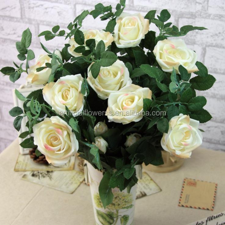 Fleurs saint valentin pas cher - Rose artificielle pas cher ...