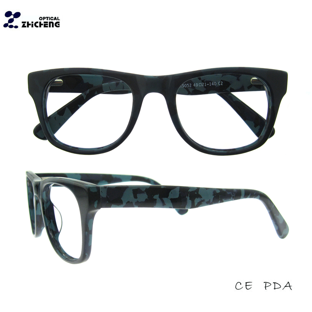 Venta al por mayor monturas de gafas precios-Compre online los ...