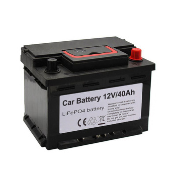 Lithium Car Battery >> Kok Power Lithium Batterie Auto Car Battery 12v 24v 40ah 100ah Wholesale Buy Battery Cars Batterie Auto Car Battery 100ah Product On Alibaba Com