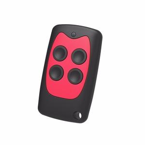 Liftmaster Remote Compatibility, Liftmaster Remote