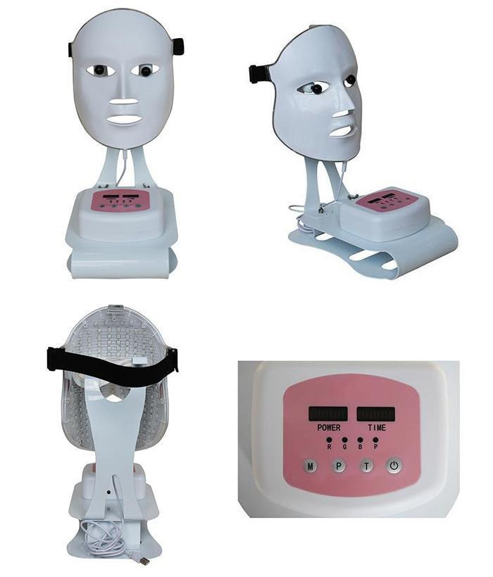 professional light therapy machine