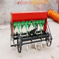 vegetable seed planter for sale/vegetable garden planter/cheap ceramic flower pots and planter