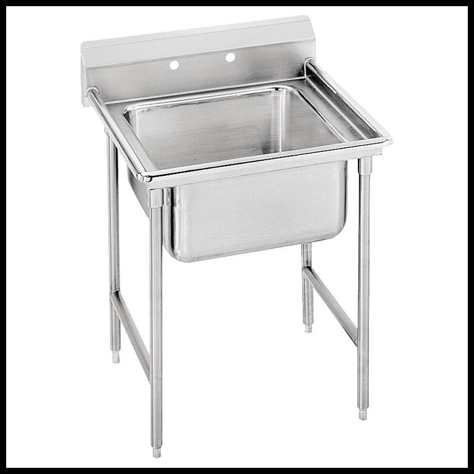 Grades Of Stainless Steel Sinks : Commercial Stainless Steel Kitchen Sink - Buy Stainless Steel Sink ...