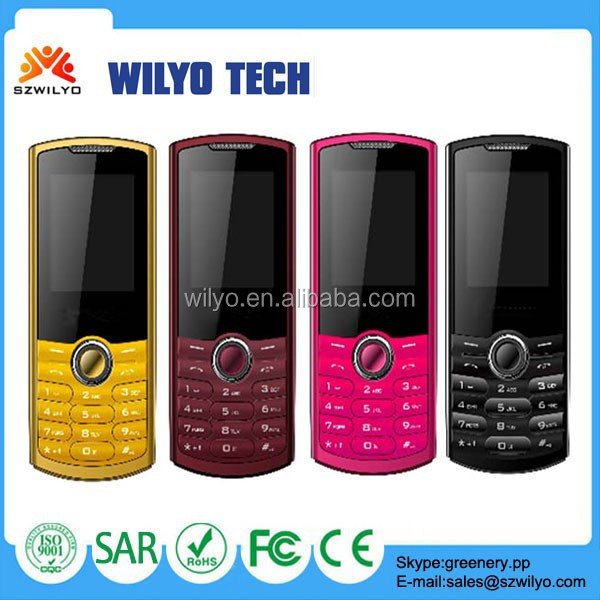 WH79 1.8inch High Quality China Mini Small Size Mobile Phone Dual Sim With FM Radio Bluetooth Headset