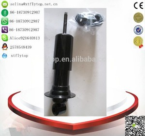 new products 3 wheel motorcycle bajaj rear shock absorber/gabriel shock absorbers