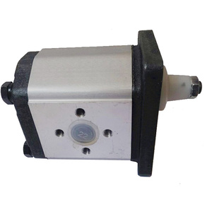 Gear pump price for agriculture