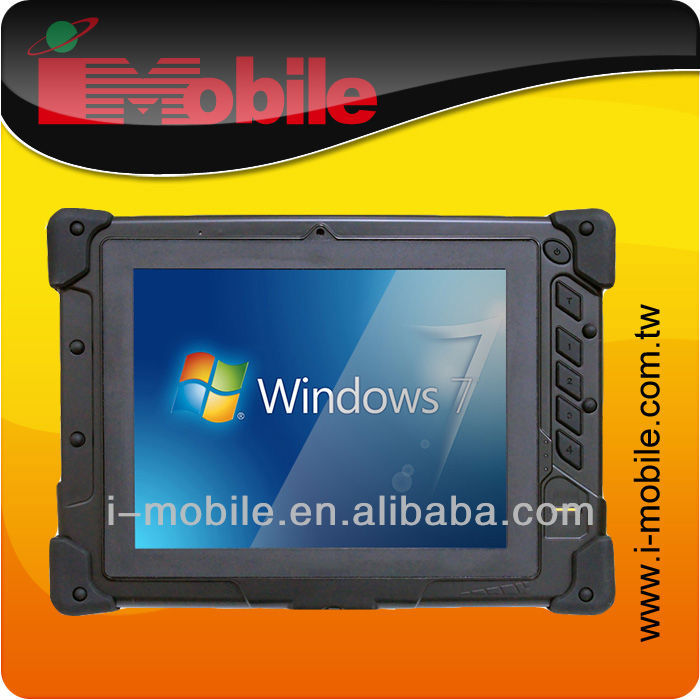 Rugged Tablet Pc, Rugged Tablet Pc Suppliers And Manufacturers At  Alibaba.com