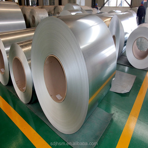 Gi Sheet Metal Properties, Gi Sheet Metal Properties