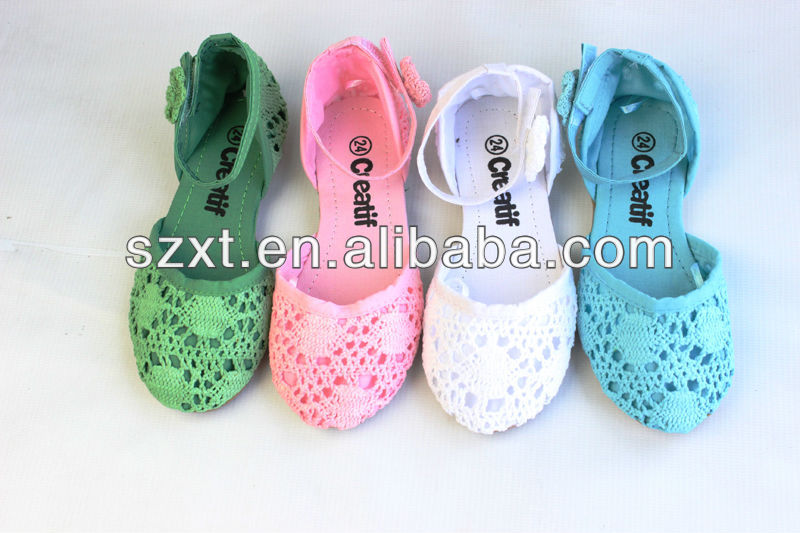 Very Nice!! Kids Dress Up Shoes Cheap Toddler Dress Shoes Girl ...