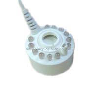 Liquid Filter humidifier filter material Air Humidifier/ Water Fountain Pond Fog Machine / HL-MMS004