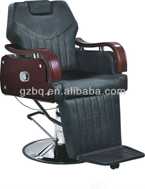 2012 comfortable barber chair hair salon furniture china