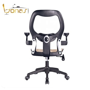 Amazing Swivel Recline Office Chair Spare Replacement Parts Dailytribune Chair Design For Home Dailytribuneorg