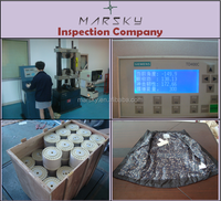 TV/ television/ quality control/ inspection/ QA/QC inspection in shenzhen/zhejiang/ningbo/shanghai