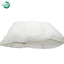 Factory Direct Supply Hot Sale Neck Support Memory Sponge Bed Pillow