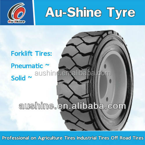 forklift tire 750 15 forklift tire 750 15 suppliers and at alibabacom