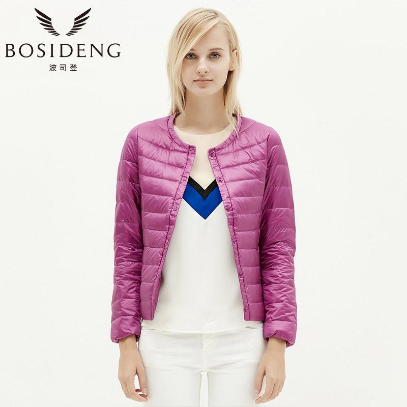 Купи из китая Одежда и аксессуары с alideals в магазине Bosideng Official Store
