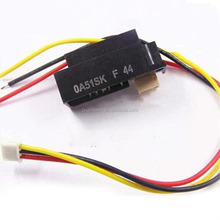 New IR Sensor GP2Y0A51SK0F Measuring Detecting Distance 100 to 500cm with Cable for Arduinos