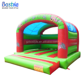 backyard bouncing house inflatable kids small bouncy castle for sale rh alibaba com best backyard bounce house backyard bounce house az