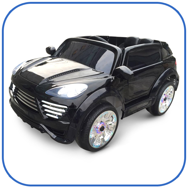 Wholesale Ride On Battery Operated Kids Baby Car,Kids Electric ...
