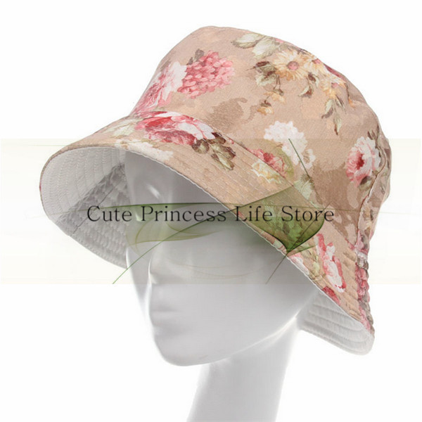 fashion wholesale Custom Bucket Hat,Blank Bucket Hat,Cheap Bucket Hat