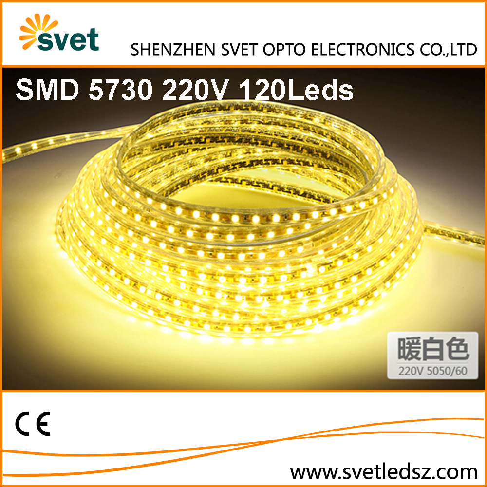 High Lumen Constant Current Led Strip With Low Power Consumption ...