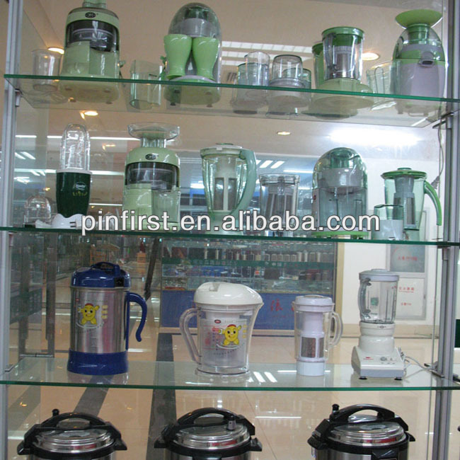 YiWu High Grade Home Appliances Trading Agents Famous Purchase Agency