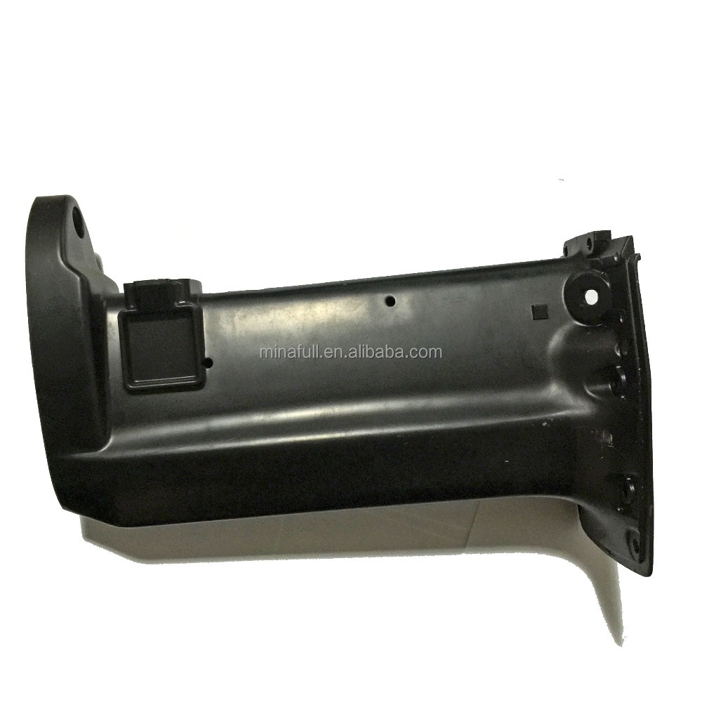 69P-45111-00-4D Casing, Upper (S) For Yamaha Parsun Hidea 25HP 30HP 69P 61N Outboard Engine 69P-45111