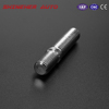 Professional Bolt To Stud Adapter Studding Double Thread Rod With High Quality