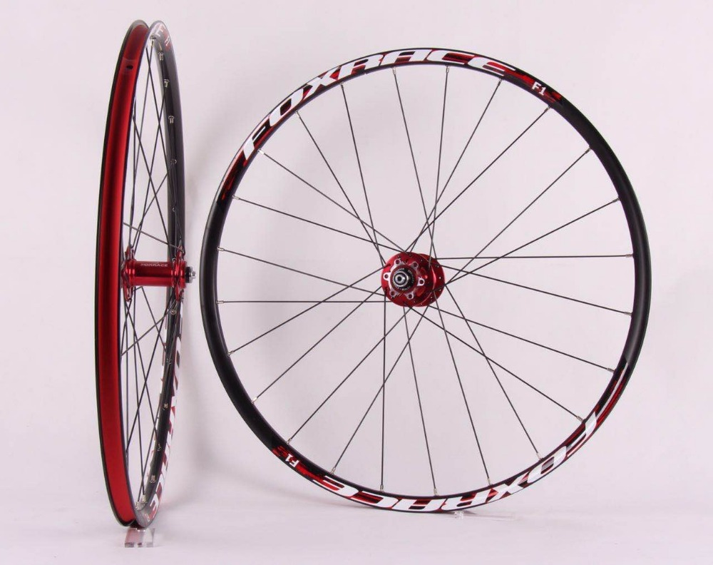 bicycle wheel road bike rim 26 inch road bicycle parts bicycle wheel