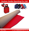 Neoprene rubber sheets laminate with Nylon Jersey, Polyester, Shiny Terry, OK-T cloth, Spandex fabric.