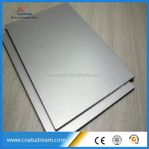 design acp sheet price ACM sheet with cheap price