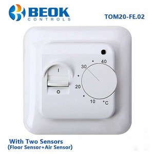 tom20 fe energy saving easy heat manual thermostat with floor sensor mechanical thermostat wiring diagram honeywell easy heat wiring diagram technical
