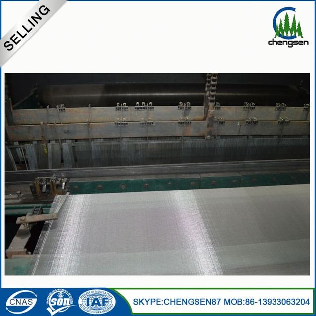 black lowes wire mesh source quality black lowes wire mesh from