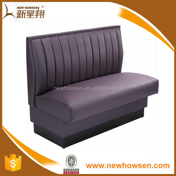 Double Sided Sofa restaurant sofa seat seating double sided restaurant booth - buy