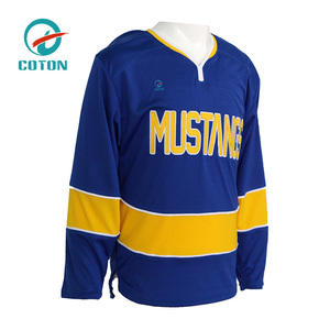 custom hockey jerseys hockey team hoodies personalized hockey jerseys