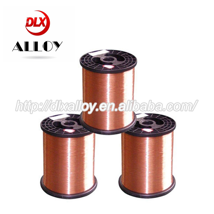 Welding Wire 1.2mm, Welding Wire 1.2mm Suppliers and Manufacturers ...