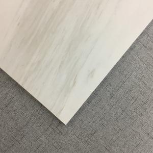 Letter Floor Tiles Supplieranufacturers At Alibaba