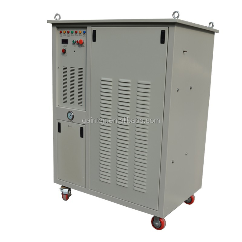 China High Security Hydrogen Fuel Cell Kit /hho Gas Kit For Cutting Machine  - Buy Hydrogen Generator Fuel Cell Kits,Carbon Steel Cutting Machine,Parts