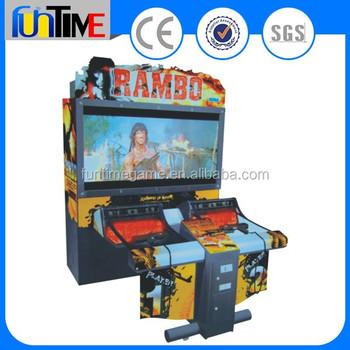 Игровые автоматы играть на фишки