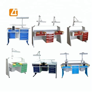 dental medical equipment stainless steel new product dentist products