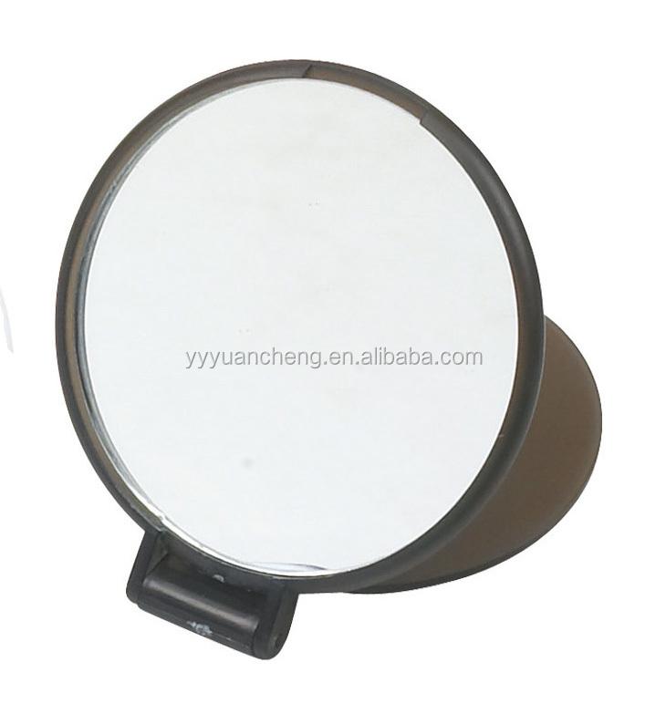 Charmant Miroirs De Maquillage YC043 CWJLPD 071119 67745776 Miroirs à Main Pas Cher Petits  Miroirs Ronds