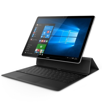 huawei 10 inch tablet. huawei matebook m5 hz-w19 128gb 12.0 inch windows 10 home intel core dual huawei tablet g