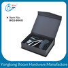 high quality wine opener rabbit lever red wine corkscrew gift box